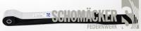 Полурессора SCHMITZ 565x490 1 лист ОСИ MBBPWROR