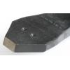 Рессора передняя пластиковая MB Sprinter 96-06