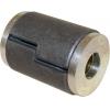 Сайлентблок рессоры D=62.5mm d=24mm H=86mm