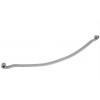 Коренной лист Передний (от 3-х лист) c втулками Mercedes 1420